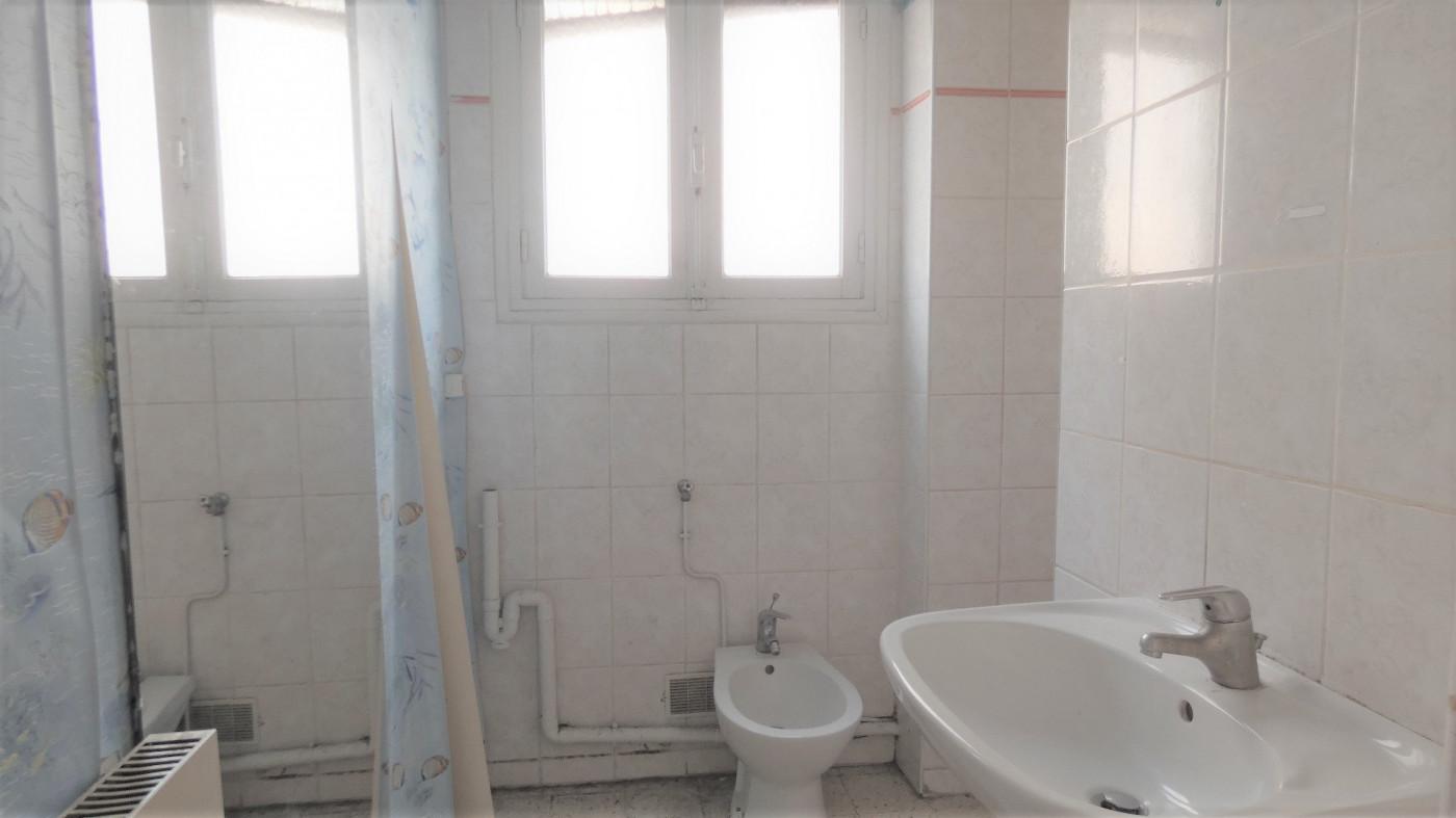 A vendre Agde 3466585 Cabinet git