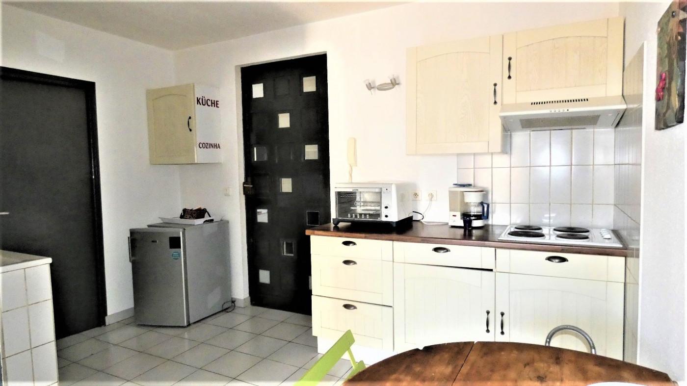 A vendre Agde 3466586 Cabinet git