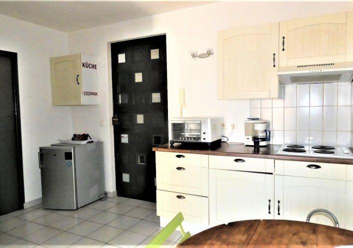For sale Agde 3466586 Cabinet git