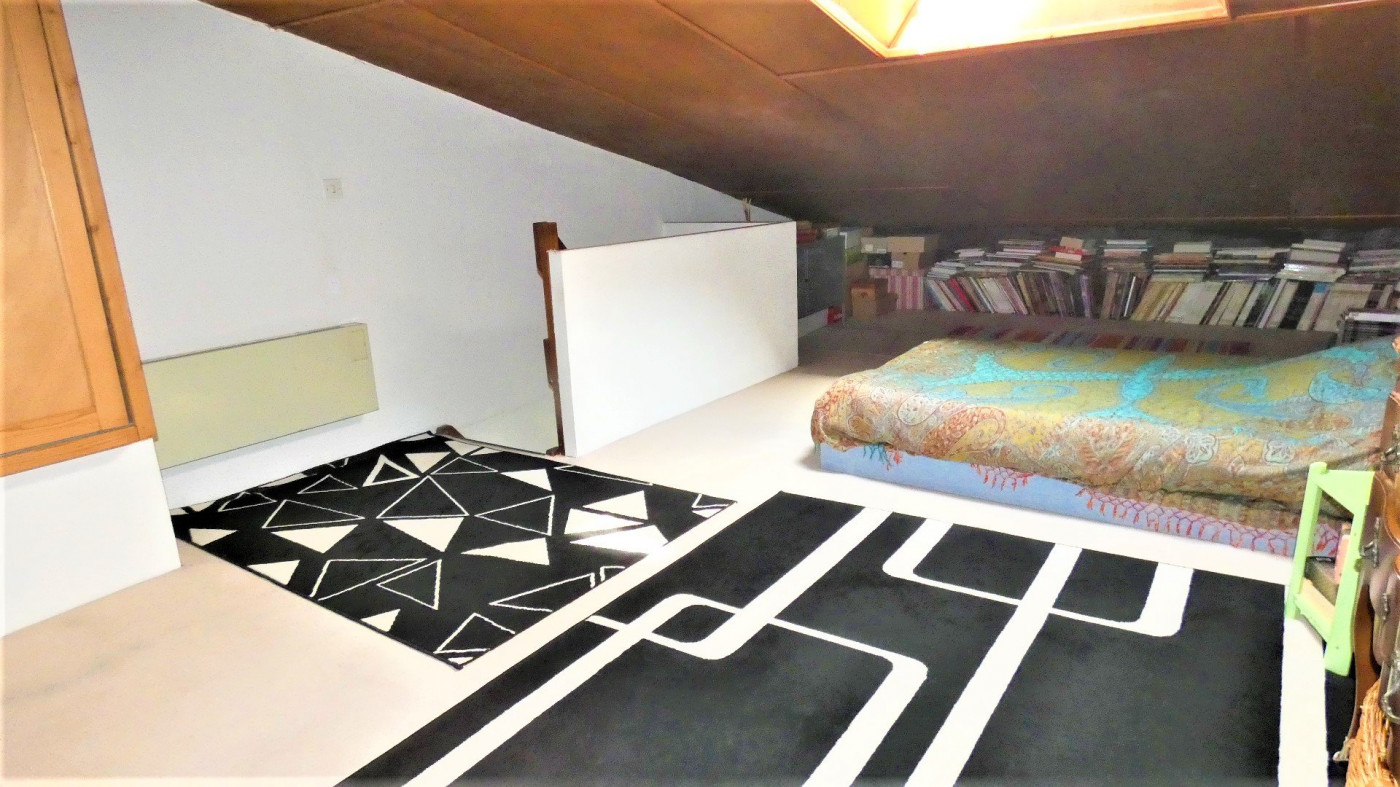 A vendre Agde 3466594 Cabinet git