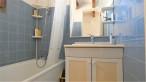 A vendre Le Cap D'agde 3466597 Cabinet git