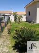 A vendre Villeneuve Les Maguelone 3466825561 J&s conseils