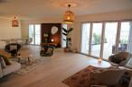 A vendre Montpellier 3466827020 J&s conseils