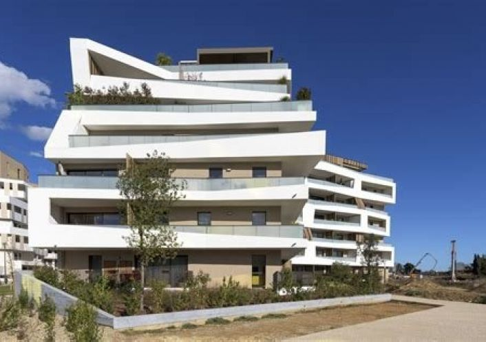 A vendre Montpellier 3466827021 J&s conseils