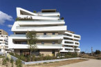 A vendre  Montpellier | Réf 3466827021 - J&s conseils