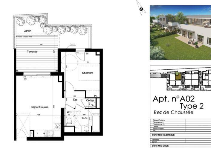 A vendre Montpellier 3466827615 J&s conseils