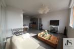 A vendre  Montpellier | Réf 3466827642 - J&s conseils