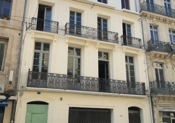 A vendre Montpellier 3466827855 J&s conseils