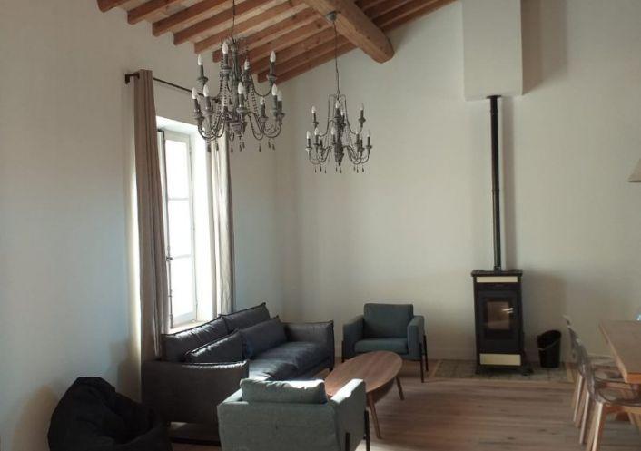 A louer Appartement neuf Castelnau Le Lez   Réf 3466827883 - J&s conseils