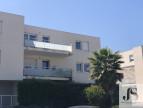 A vendre Montpellier 3466827951 J&s conseils