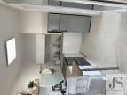 A louer  Montpellier | Réf 3466827984 - J&s conseils