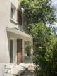 A vendre Montpellier 3466828499 J&s conseils