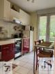 A vendre Montpellier 3466828527 J&s conseils