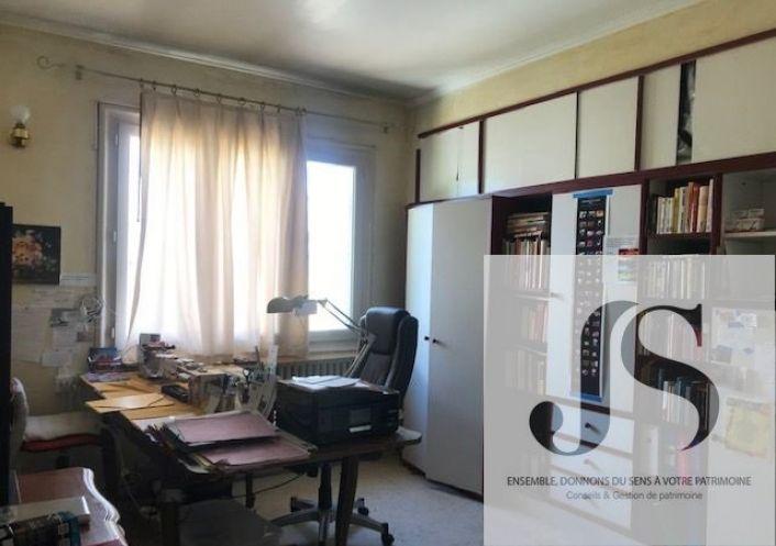 A louer Appartement Montpellier   Réf 3466828720 - J&s conseils