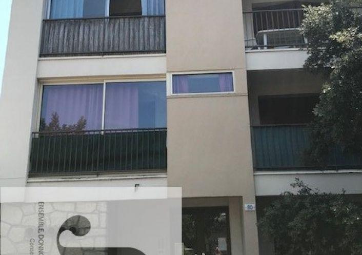 A louer Montpellier 3466828729 J&s conseils