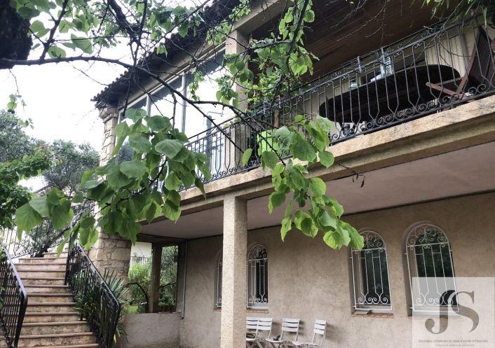 A vendre Maison à rénover Montpellier | Réf 3466828830 - J&s conseils