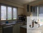 A vendre Montpellier 3466828830 J&s conseils