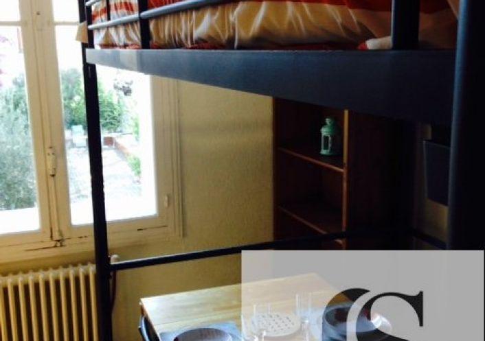 A louer Montpellier 3466828976 J&s conseils