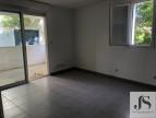 A vendre Castelnau Le Lez 3466829134 J&s conseils