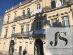 A louer  Montpellier   Réf 3466829739 - J&s conseils