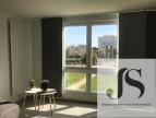 A louer Montpellier 3466830198 J&s conseils