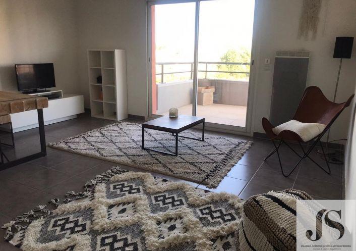 A vendre Appartement Montpellier | Réf 3466830363 - J&s conseils