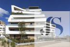A louer  Montpellier | Réf 3466830435 - J&s conseils