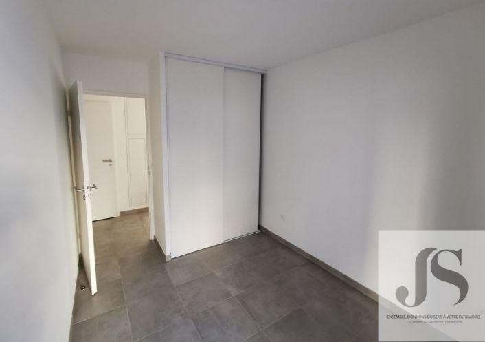 A louer Montpellier 3466830436 J&s conseils