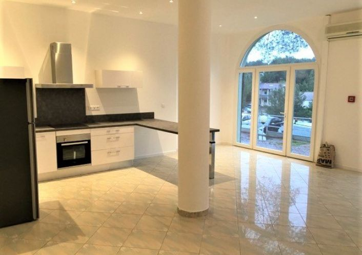 A vendre Appartement Saint Gely Du Fesc | Réf 3466830440 - J&s conseils