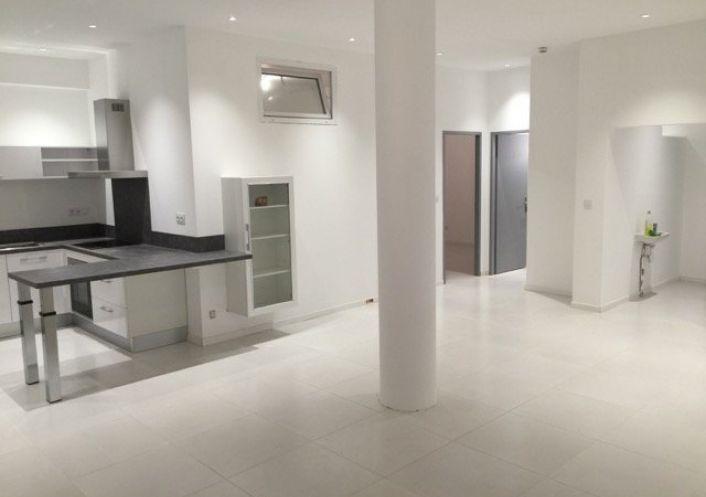 A vendre Appartement Saint Gely Du Fesc | Réf 3466830441 - J&s conseils