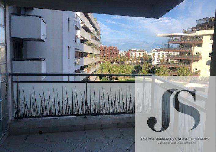 A vendre Appartement Montpellier | Réf 3466830442 - J&s conseils