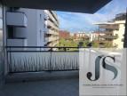 A vendre  Montpellier | Réf 3466830442 - J&s conseils