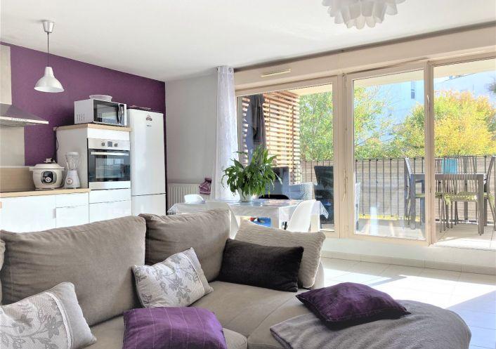 A vendre Appartement Montpellier | Réf 3466830443 - J&s conseils
