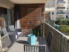 A vendre  Montpellier | Réf 3466830443 - J&s conseils