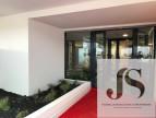 A vendre  Montpellier | Réf 3466830448 - J&s conseils