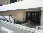 A vendre  Montpellier   Réf 3466830448 - J&s conseils