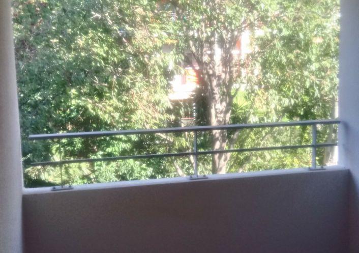 A louer Appartement Montpellier   Réf 3466830452 - J&s conseils