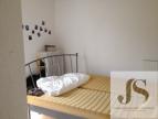 A louer  Montpellier | Réf 3466830452 - J&s conseils