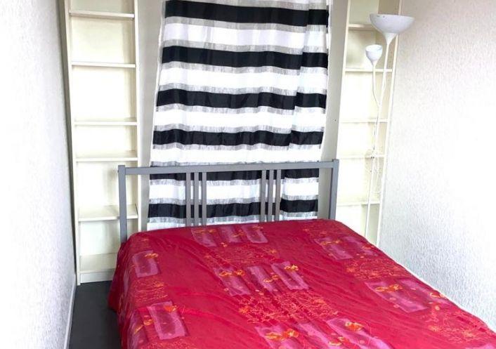 A louer Appartement Montpellier   Réf 3466830459 - J&s conseils