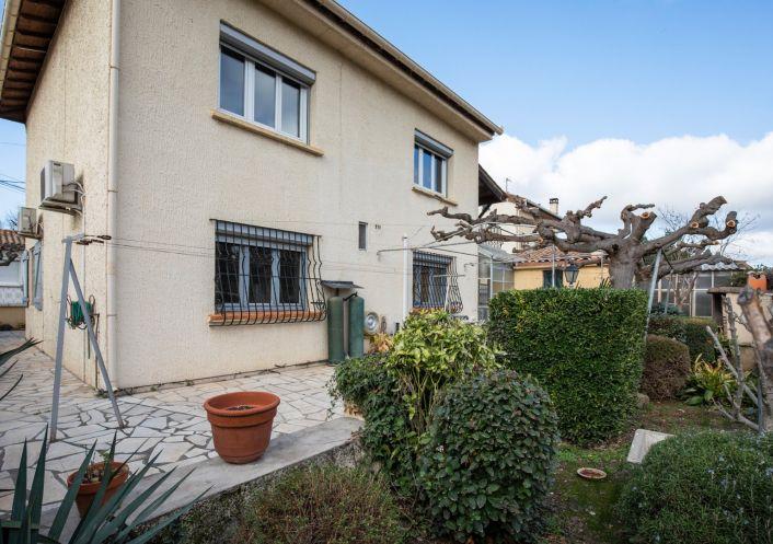 A vendre Maison Pezenas | Réf 3466830464 - J&s conseils