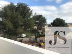 A louer  Balaruc Les Bains | Réf 3466830470 - J&s conseils