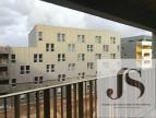 A louer  Montpellier | Réf 3466830473 - J&s conseils