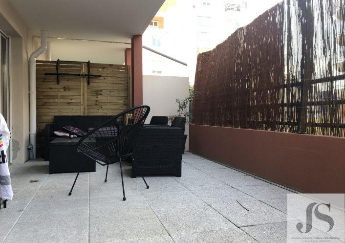 A vendre Appartement Montpellier | Réf 3466830475 - J&s conseils