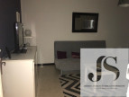 A louer  Montpellier | Réf 3466830481 - J&s conseils