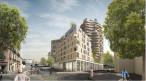 A vendre  Montpellier | Réf 3466830489 - J&s conseils