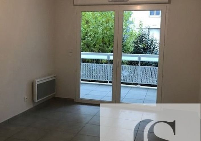 A louer Appartement Montpellier | Réf 3466830491 - J&s conseils