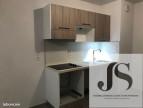 A louer  Montpellier | Réf 3466830491 - J&s conseils