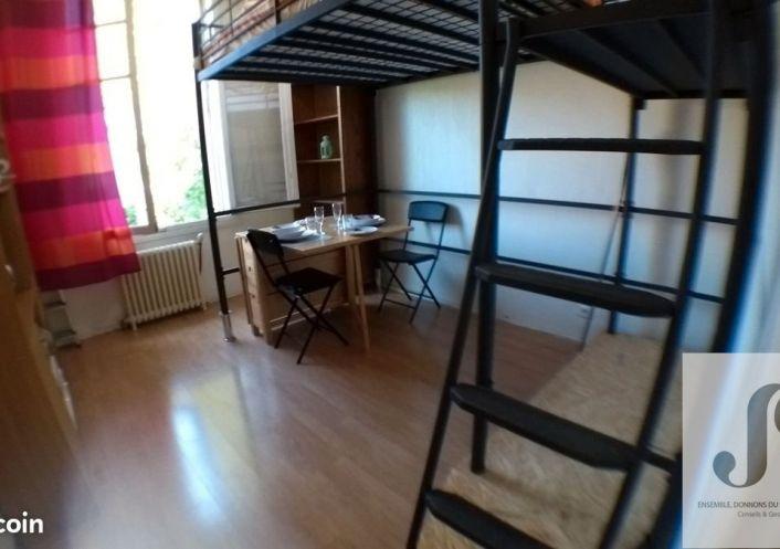 A louer Appartement Montpellier | Réf 3466830494 - J&s conseils