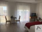 A vendre  Montpellier | Réf 3466830497 - J&s conseils