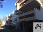 A louer  Montpellier   Réf 3466830503 - J&s conseils